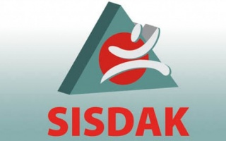 SISDAK Forum