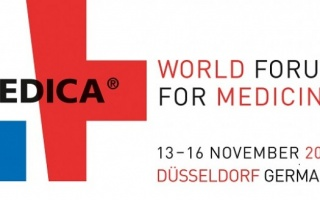Medica World Forum